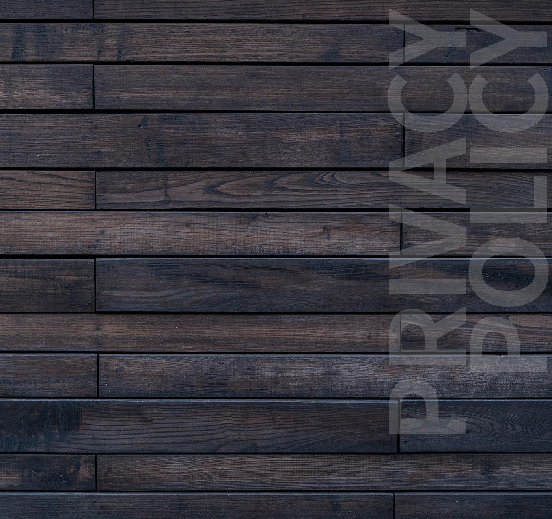 PRIVACY POLICY | 石材・タイル・建材なら株式会社leC