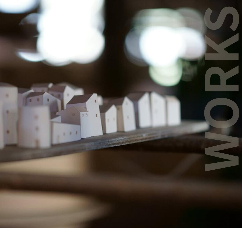 Works | 石材・タイル・建材なら株式会社leC